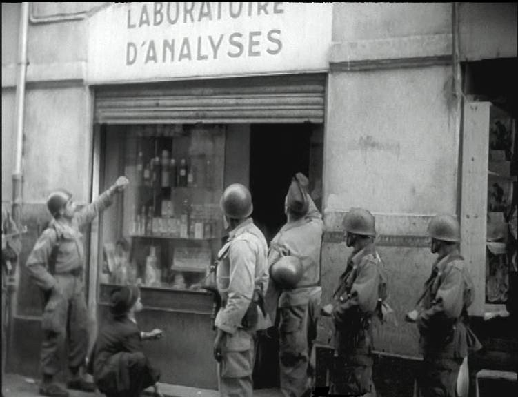 Alger echec à la grève